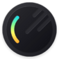 Swift Minimal para Samsung – Substratum Theme v237 Patched [Latest]