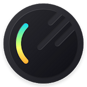 Swift Minimal para Samsung - Substratum Theme v237 Patched [Latest]