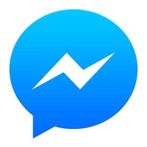 Télécharger le dernier APK Facebook Messenger 229.1.0.17.118 1