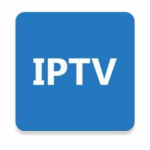 Télécharger le dernier APK IPTV 5.1.5 1