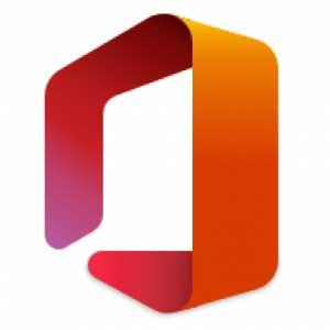Télécharger le dernier APK Office Mobile 16.0.12430.20254 1