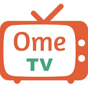 Télécharger le dernier APK OmeTV Chat 6.4.0 1
