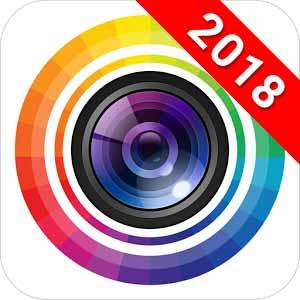 Télécharger le dernier APK PhotoDirector Photo Editor 8.2.0 1