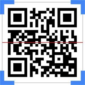 Télécharger le dernier APK QR & Pemindai Kode Batang 1.6.6 1