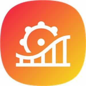 Télécharger le dernier APK Samsung Theme Park 1.0.04.6 1
