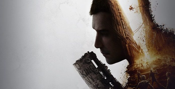 Techland akan memiliki game tambahan 'Dying Light 2 pada akhir bulan ini 1