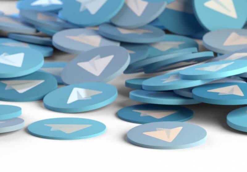 Telegram mengatakan cryptocurrency Gramnya masih di jalur untuk diluncurkan pada 31 Oktober