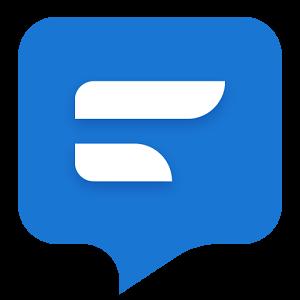Textra SMS v4.24 build 42493 [Pro] [Latest]