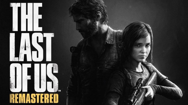 The Last of Us: Remastered xét 2