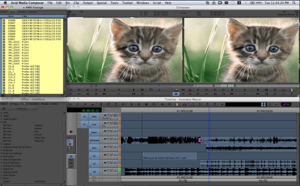 Ako nahrávať a upravovať videá na TikTok 8