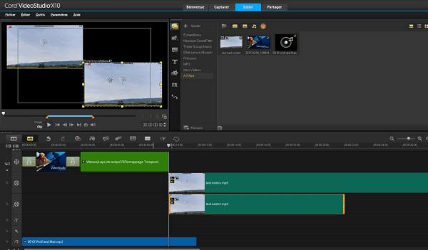 Ako nahrávať a upravovať videá na TikTok 9