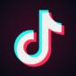 TikTok – Haz tu día v15.4.3 (Mod premium) [Latest]