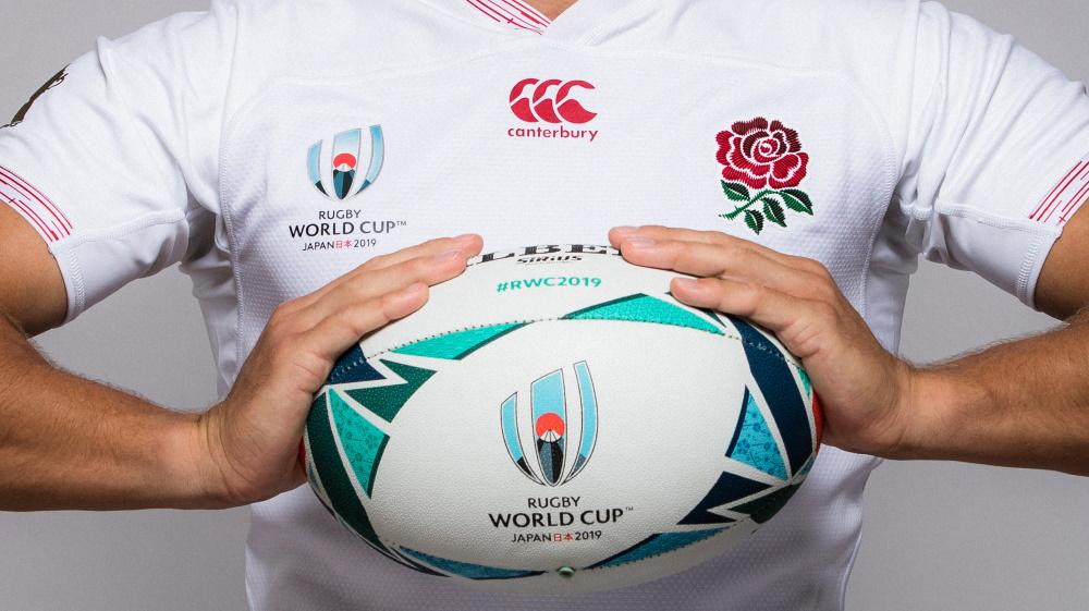 Streaming langsung Inggris vs Tonga: cara menonton pertandingan Rugby World Cup 2019 hari ini dari mana saja