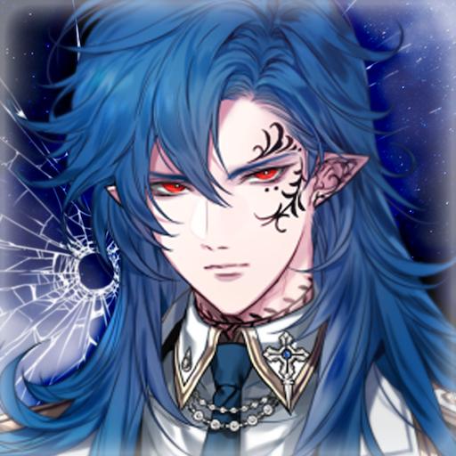 Twilight School: Anime Otome Virtual Boyfriend