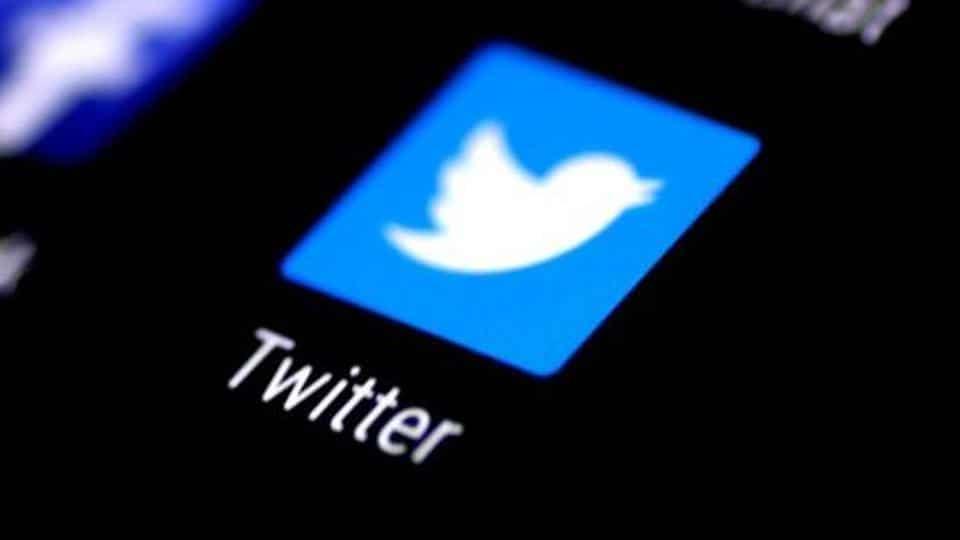 Twitter Las ventas de publicidad se ven afectadas por la epidemia. 19, pero los usuarios activos están aumentando