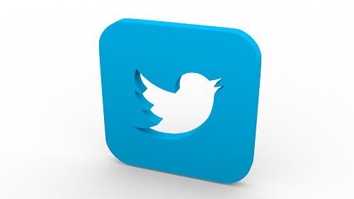 Twitter    Sử dụng Fancam