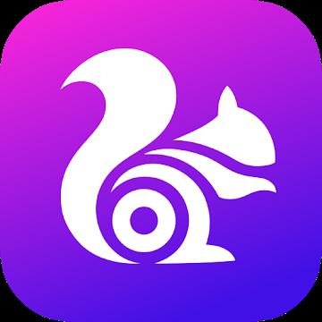 UC Browser Turbo: descarga rápida, segura, bloque de anuncios v1.9.7.900 Build 153 [Mod] [Latest]