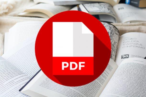 En gratis PDF-läsare med redigeringsfunktioner för alla dina enheter 1