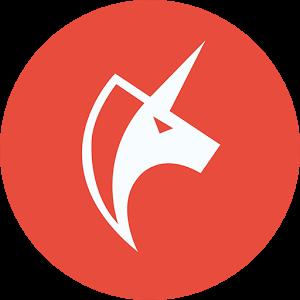 Unicorn Adblocker v1.9.9.19 Final [Paid] [Latest]
