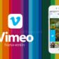 Vimeo para iPhone ahora tiene Chromecast y otro soporte