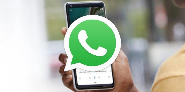Lỗ hổng WhatsApp năm 2019 1