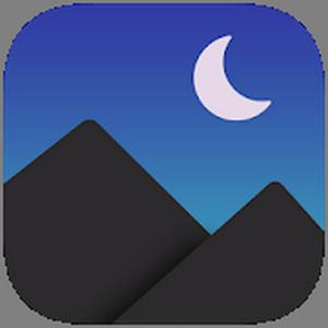 Wallify Pro - 4k, HD Wallpapers y Fondos de pantalla v1.5.0 [Latest]