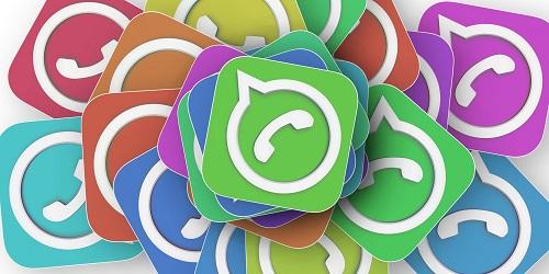 WhatsApp'ta video konferanslar nasıl yapılır