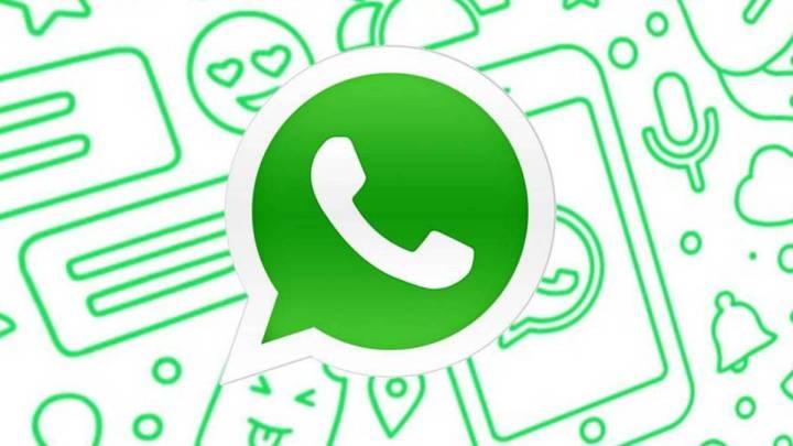 WhatsApp: kunci untuk membangun pesan default dan menghemat waktu