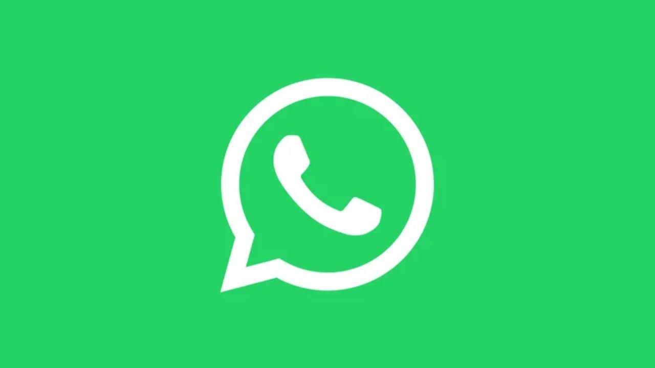 WhatsApp: tantangan viral baru adalah mengirim pesan ke tetangga nomor Anda