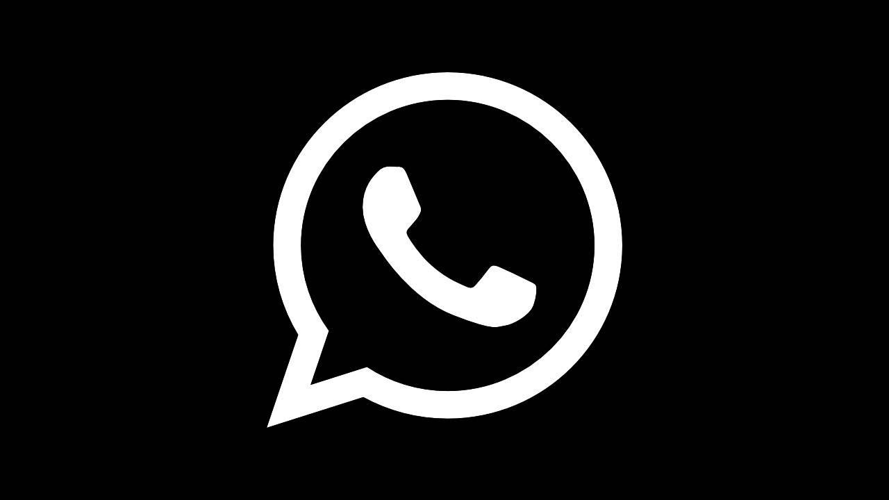 WhatsApp meluncurkan Tema Gelap dalam Beta