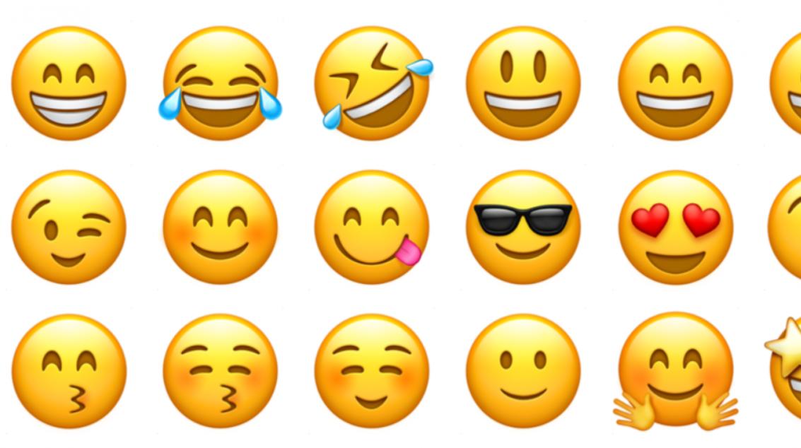 WhatsApp akan memungkinkan Anda untuk menyesuaikan emoji dengan fitur wajah Anda atau kontak Anda