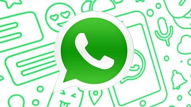 WhatsApp para Android permite videollamadas grupales con ocho miembros