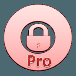 WiFi Password Recovery v2.6.8 [Premium] [Latest]