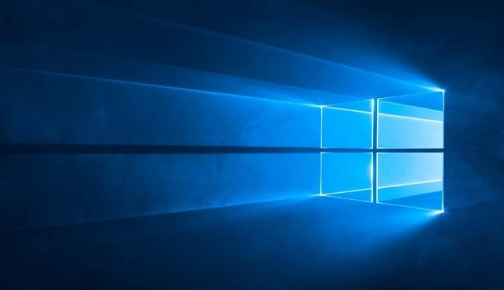 Windows 10 lỗi cập nhật 0x8024401c [FIX] 1