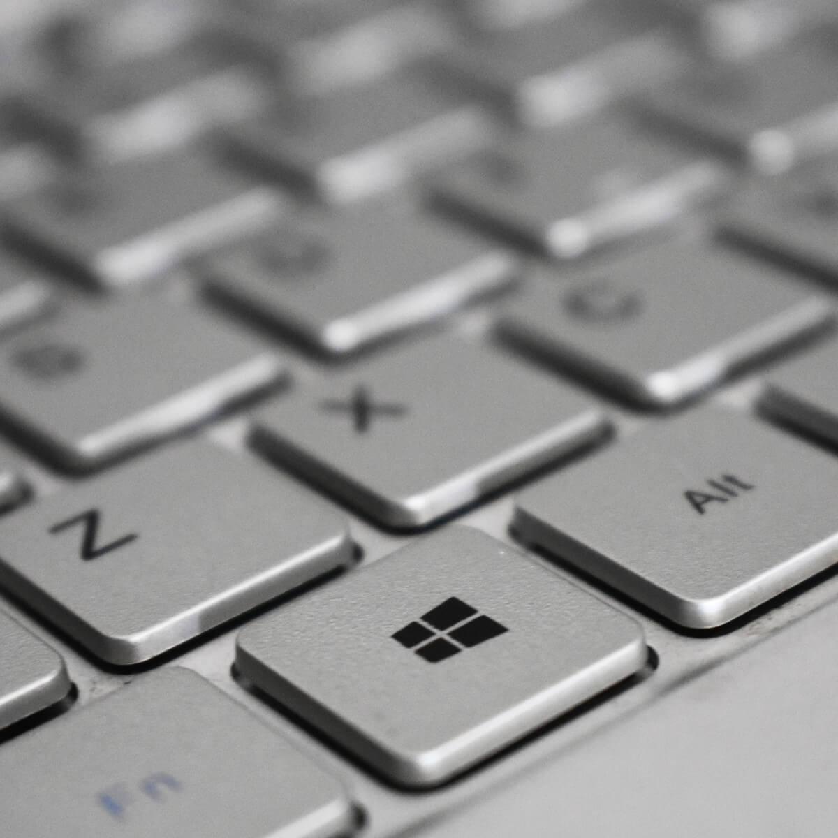 Windows    10 sẽ không cài đặt phông chữ