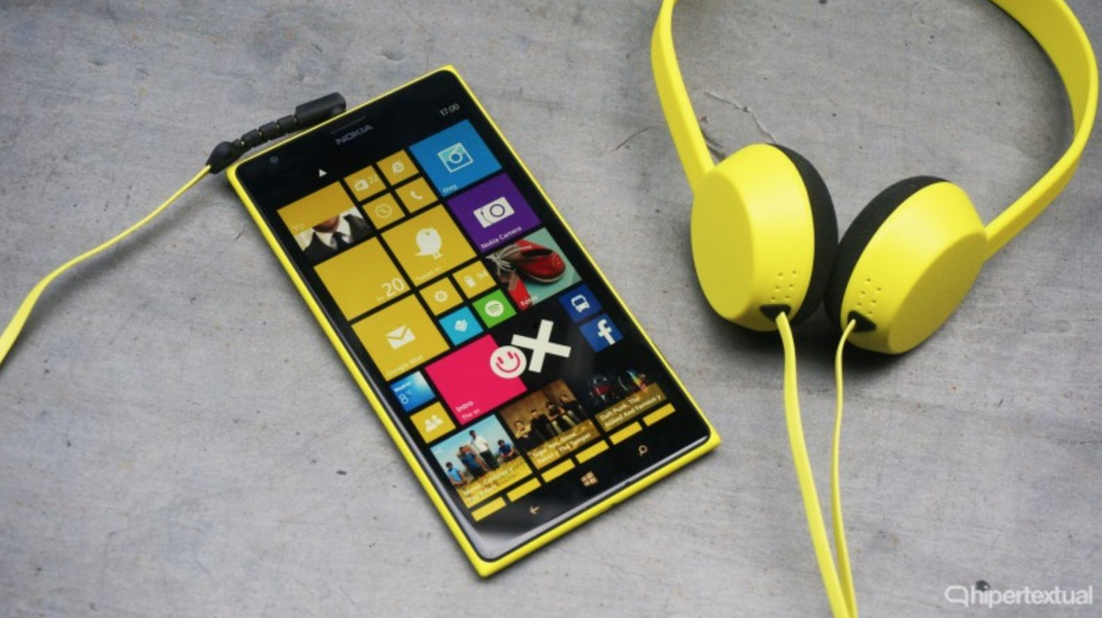 Windows 8 dan Windows Telepon akan berhenti menerima pembaruan mulai hari ini 1