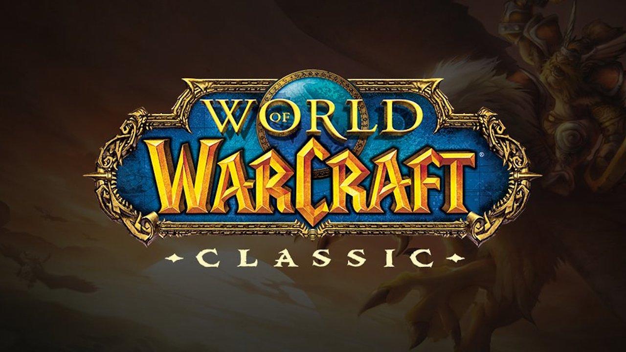 World of Warcraft Classic 740x416 0
