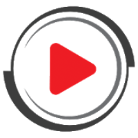 Wuffy Media Player v3.5.7 [Mod] [Latest]