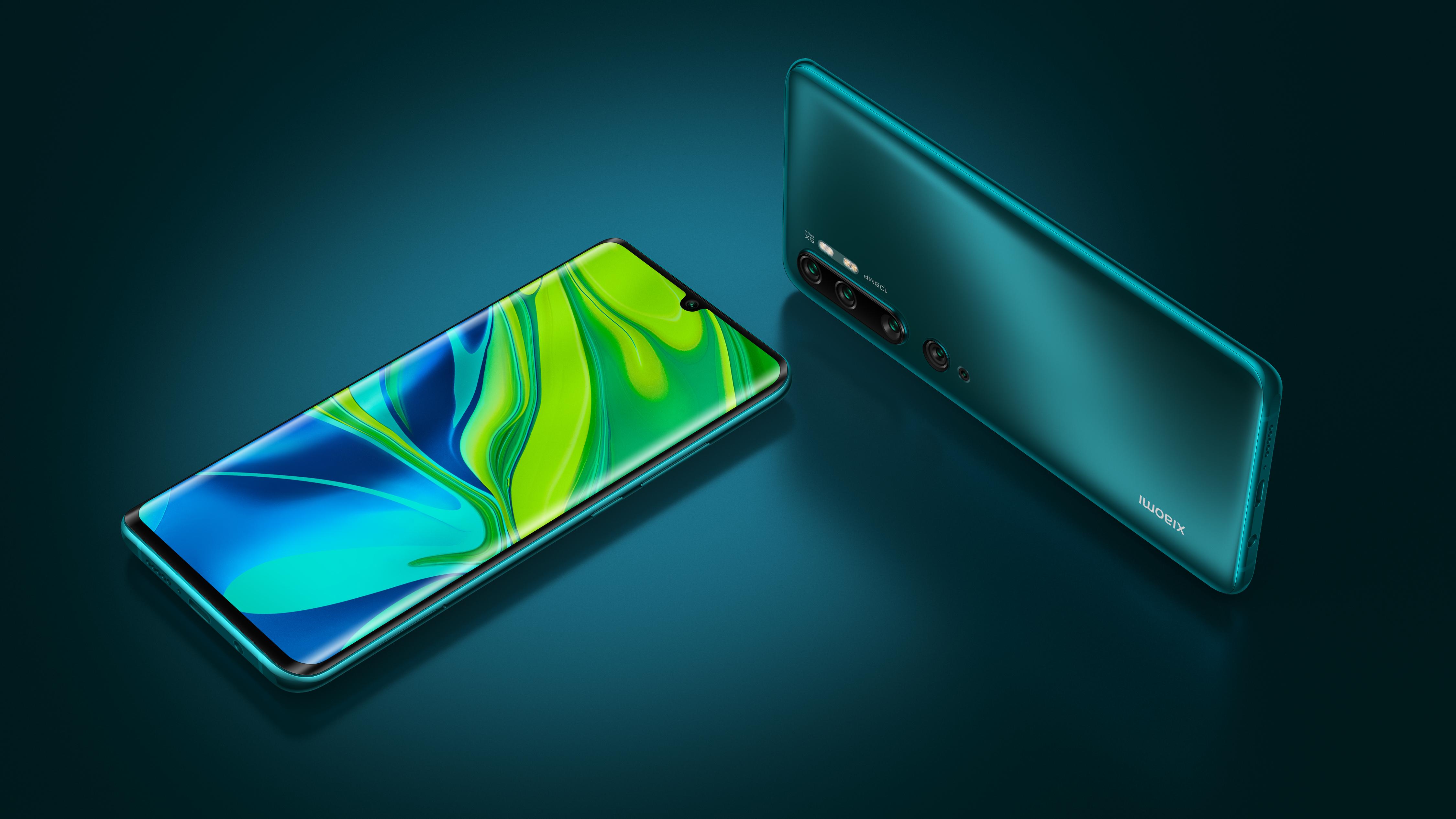 Xiaomi Mi 10, 10 Pro dan Xiaomi Mi 10T Pro akan memiliki prosesor Snapdragon 865 1