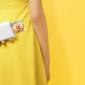 Xiaomi anunció su nueva impresora portátil que es capaz de imprimir fotos con realidad aumentada