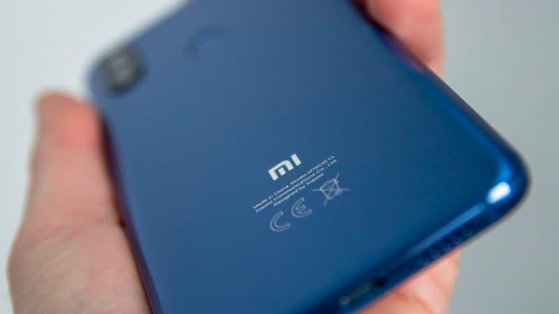 """Xiaomi: Kode """"Rahasia"""" memungkinkan Anda melihat jumlah siklus baterai"""