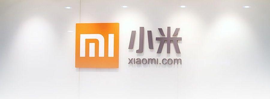 Xiaomi Akan Meluncurkan Layar eSports Curved 34 inci Di Bulan November