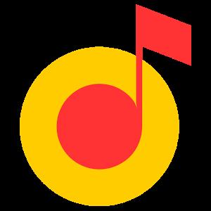 Yandex Music v2020.3.2 [MP3 PLUS MOD] [Latest]