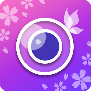 YouCam Perfect - Photo Editor Premium v5.47.4 Cracked [Latest]