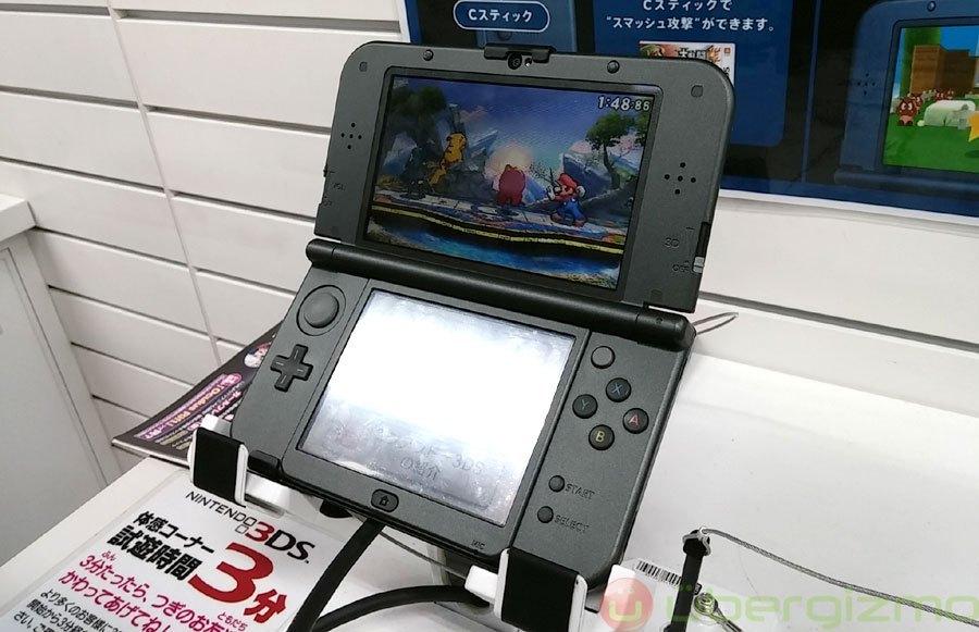 YouTube Aplikasi Untuk Nintendo 3DS Akan Dimatikan Pada Bulan September