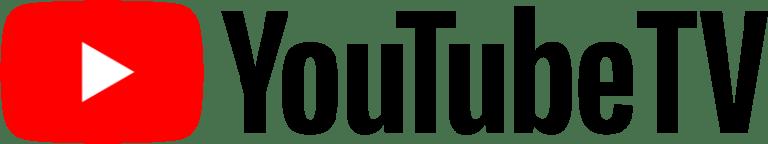 YouTube Lista de canales de TV.