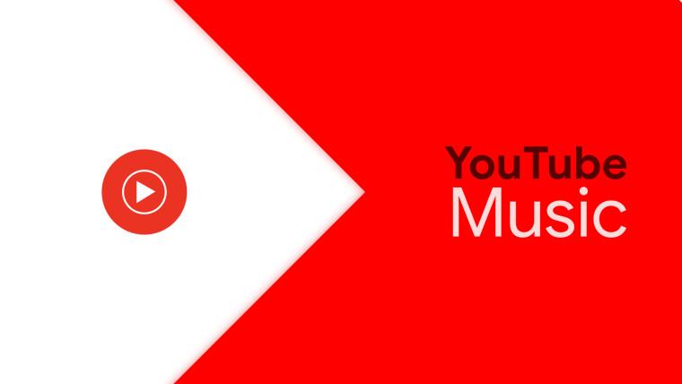 YouTube Pengguna musik sekarang dapat dengan mulus beralih antara hanya audio atau video musik