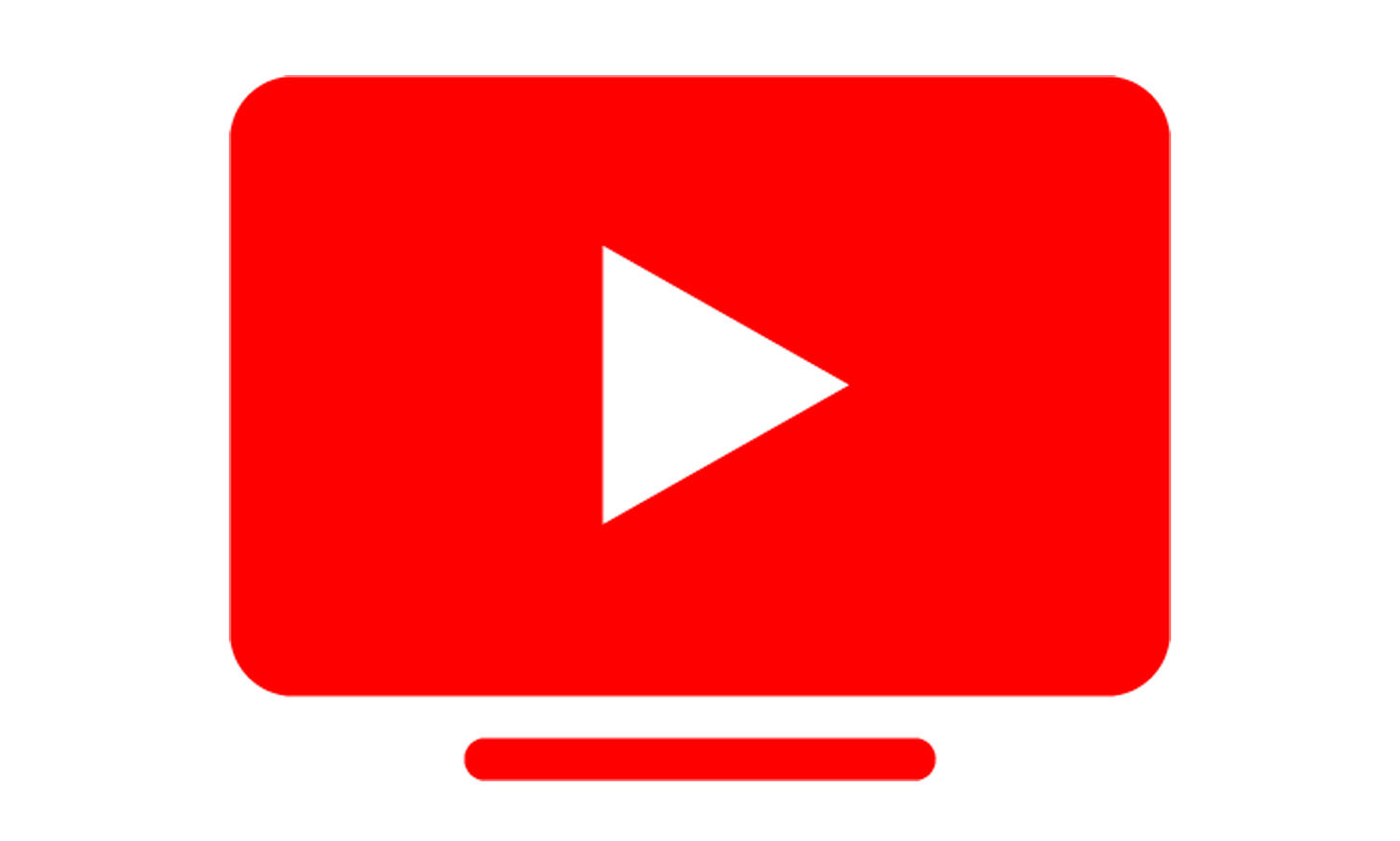 YouTube TV menambahkan PBS dan PBS Kids