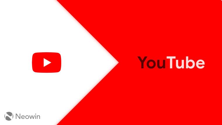 YouTube sekarang (semacam) memungkinkan Anda melihat riwayat komentar pengguna