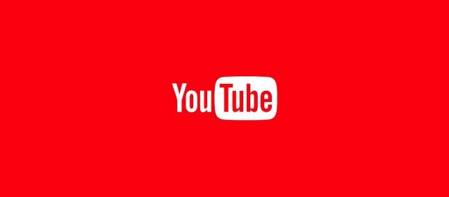 YouTube thay đổi cách bạn ghi lại ghi chú hiển thị trong một vài ... 1